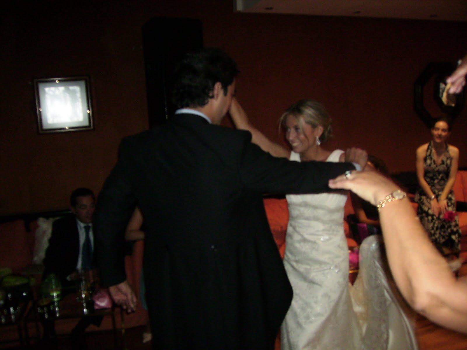 Defensa del castillo de chapultepec resumen yahoo dating